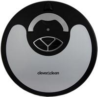 Пылесос Clever&Clean Z10 Z-Series