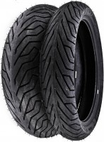 Мотошина Michelin City Grip 110/70 -11 45L