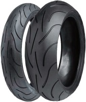 Мотошина Michelin Pilot Power 2CT 120/70 ZR17 58W