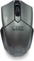 Мышь CBR CM-677