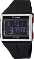 Фото - Наручные часы Calypso K6059/3