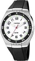 Наручные часы Calypso K6063/3