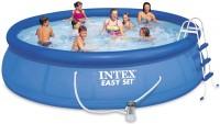 Фото - Надувной бассейн Intex 54908