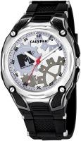 Наручные часы Calypso KTV5560/1