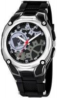 Наручные часы Calypso KTV5560/3
