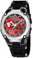 Фото - Наручные часы Calypso KTV5560/4