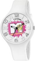 Наручные часы Calypso KTV5591/1