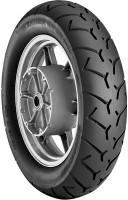 Мотошина Bridgestone Exedra G702 160/80 -16 80H
