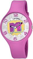 Наручные часы Calypso KTV5591/2