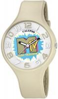 Наручные часы Calypso KTV5591/3