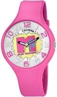 Наручные часы Calypso KTV5591/5