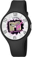 Наручные часы Calypso KTV5591/6
