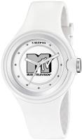 Наручные часы Calypso KTV5599/1