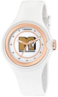 Фото - Наручные часы Calypso KTV5599/3