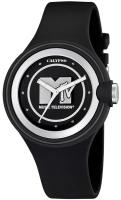 Наручные часы Calypso KTV5599/4