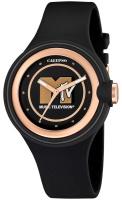 Наручные часы Calypso KTV5599/6