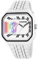 Наручные часы Calypso KTV5628/1