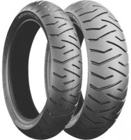 Фото - Мотошина Bridgestone Battlax TH01 120/70 R15 56H