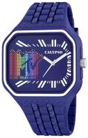 Наручные часы Calypso KTV5628/2