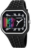 Наручные часы Calypso KTV5628/3