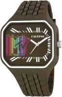 Наручные часы Calypso KTV5628/4