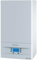 Отопительный котел Electrolux GCB 11 Basic Space Fi