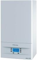 Отопительный котел Electrolux GCB 24 Basic Space Fi