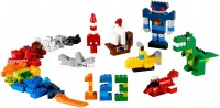 Фото - Конструктор Lego Creative Supplement 10693