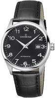 Наручные часы Candino C4458/4