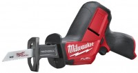 Пила Milwaukee M12 CHZ-0