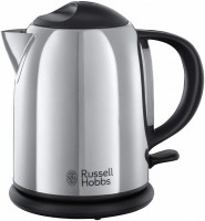 Электрочайник Russell Hobbs Chester Compact 20190-70