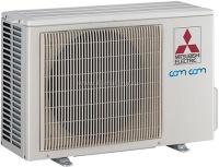 Тепловой насос Mitsubishi Electric PUHZ-SW40VHA