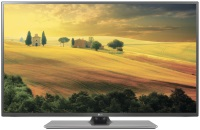 LCD телевизор LG 55LF650V
