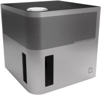 Аудиосистема Definitive Technology Cube