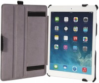 Фото - Чехол AirOn Premium for iPad Air 2