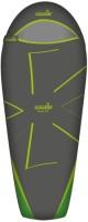 Спальный мешок Norfin Nordic 500
