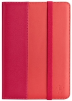 Чехол Belkin Classic Strap Cover Stand for iPad mini