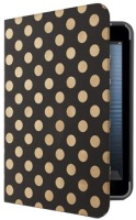 Фото - Чехол Belkin FormFit Coverlet for iPad mini