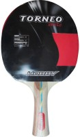 Ракетка для настольного тенниса Torneo Invite Hobby