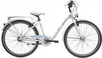 Велосипед Scool chiX Pro 26 3S 2015