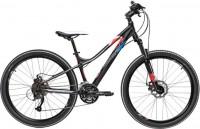 Велосипед Scool troX Pro 26 27S 2014
