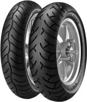 Фото - Мотошина Metzeler Feelfree 120/70 R14 55H