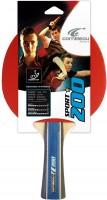 Фото - Ракетка для настольного тенниса Cornilleau Sport 200
