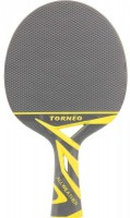 Фото - Ракетка для настольного тенниса Torneo TI-BPL1034