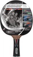 Ракетка для настольного тенниса Donic Top Team 800