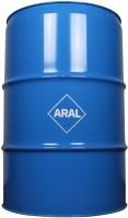 Моторное масло Aral Turboral 10W-40 60L