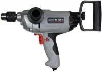 Миксер строительный Forte DM 1155 VR