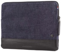 Фото - Чехол Decoded Denim Slim Sleeve for iPad Air/Air2