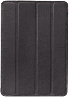 Чехол Decoded Leather Slim Cover for iPad Air 2
