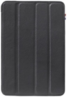 Чехол Decoded Leather Slim Cover for iPad mini